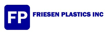 Friesen Plastics Inc