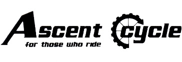 Ascent Cycle
