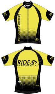 Jersey 2013