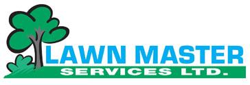 Lawn Master Services Ltd.