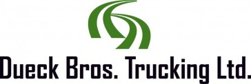 Dueck Bros.Trucking Ltd.