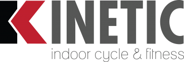 Kinetic Indoor Cycle & Fitness
