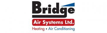 Bridge Air Systems