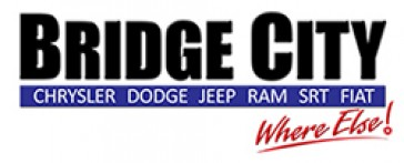 Bridge City Chrysler