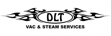DLT Vac & Steam Services