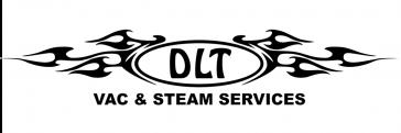 DLT Vac & Steam Services