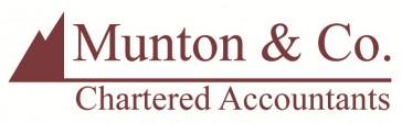 Munton & Co.