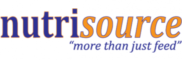 Nutri-Source Inc.