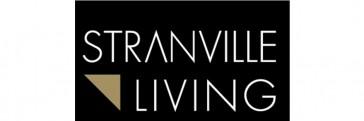 Stranville Living