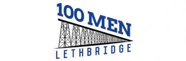 100 Men Lethbridge