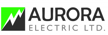 Aurora Electric Ltd.