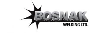 Bosnak Welding Ltd.
