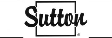 Sutton - John Bekkering