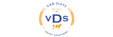 Van Sluys Dairy Solutions