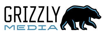 Grizzly Media - Lethbridge Web Design and Development
