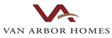 Van Arbor Lethbridge Home Builder