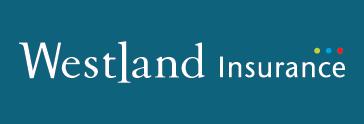 Westland Insurance Lethbridge