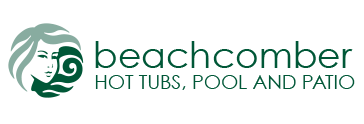 Beachcomber Hot Tubs Lethbridge