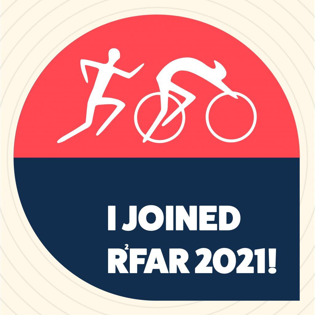 RFAR 2021 social graphics-03